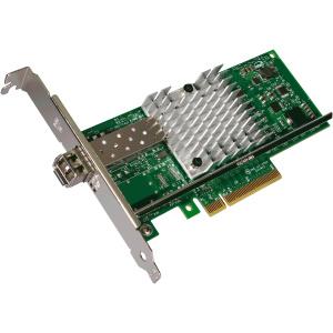 Nätverkskort/adapters
